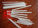 3.0-3.5mm series food grade paper sticks