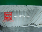 4.0mm series food grade paper sticks