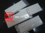5.0mm series food grade paper sticks